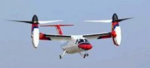 Aerei Da Caccia A Decollo Verticale : San giovanni rotondo inaugurato l eliporto atterraggi